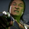 Mortal Kombat 11 Season Pass Includes Spawn, Nightwolf, And More In New Shang Tsung Gameplay Trailer