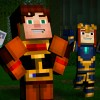 Minecraft: Story Mode Being Delisted Later This Month