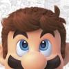 Here's A Sneak Peek Inside The Art Of Super Mario Odyssey