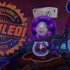 Spoiling Trover Saves The Universe With Creator Justin Roiland