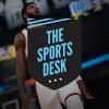 The NBA 2K20 Wishlist