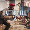 DICE Announces Six New Battlefield V Maps, Including Pacific Theater