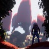 Journey To The Savage Planet Releasing In January