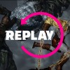 Replay – God Of War III