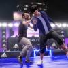FIFA 20's Volta Football Brings Back The Spirit Of FIFA Street