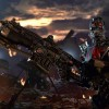 Linda Hamilton Will Play Sarah Connor In Gears 5's Terminator: Dark Fate Pack