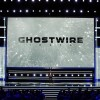 Bethesda Announces Ghostwire Tokyo From Tango Gameworks