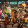 Bleeding Edge Confirmed As New Ninja Theory Game