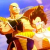 Trailer For Dragon Ball Z: Kakarot Showcases Old Battles With Action-RPG Gameplay