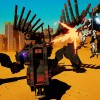 Daemon X Machina Gets A September Release Date