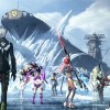 Phantasy Star Online 2 Heads West On Xbox One Early Next Year