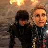 Wolfenstein: Youngblood Trailer Has '80s Synth, Nazi Murder
