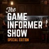 GI Show - Final Fantasy VII, Watch Dogs Legion, Avengers