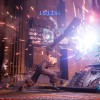 E3 Critics Awards Give Game Of The Show To Final Fantasy VII Remake