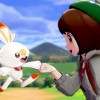 New Pokémon Sword & Shield Details Coming August 7
