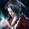 Final Fantasy VII Remake — Video Review