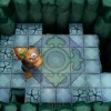 Create Your Own Dungeon In Zelda: Link's Awakening Remake This September