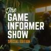 GI Show - Cyberpunk 2077 Impressions, Link's Awakening, Developer Roundtable