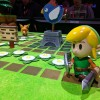 Check Out Nintendo's Awesome E3 Booth