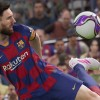 Everything You Need To Know About PES 2020