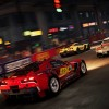 Racing Game Grid Gets A Slight Delay And A New Trailer