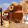 Lego Star Wars: The Skywalker Saga Releases Sizzle Trailer