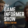 GI Show - Gears 5, Avengers, Watch Dogs Legion