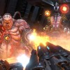 Where's Our Doom Eternal Review?