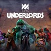 Dota Underlords Splits Ranked And Casual Play In Next Update