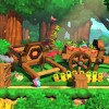 Yooka-Laylee And The Impossible Lair Releasing In October
