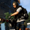 The Division 2 Adds The 'Gunner' Specialization In Today's Update