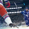 Breaking Down The 16 Biggest Changes Coming To NHL 20