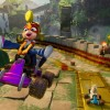 Crash Team Racing: Nitro-Fueled Getting Full Game Trial For Nintendo Switch Online Members