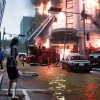 Disaster Report 4: Summer Memories Is Coming To The West In 2020