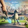 Harry Potter: Wizards Unite Getting Its First Fan-Fest In Indianapolis At The End Of August