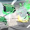 Kill La Kill: If Demo Available Now On PS4