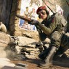 DICE Talks Battlefield V Crossplay, Hardcore Mode,  And Why The Player Count Stays At 64