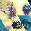Win This Cool Zelda: Breath Of The Wild Statue And More [CLOSED]