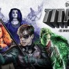 Giveaway: Titans: The Complete First Season on DVD [CLOSED]