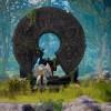 Sega Announces SolSeraph, A Spiritual Successor To ActRaiser