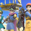 Australian Smash Bros. Tournament Bans Hero From Competitive Play
