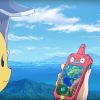 Pokémon Masters Trailer Reveals New Details