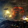 A Surprise Alien Invasion Has Taken EVE Online By Storm