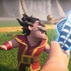 Clash Royale's Latest Update Is A Game Changer