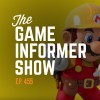 GI Show - Mario Maker 2, Harry Potter, Bloodstained