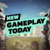 New Gameplay Today – Rainbow Six Siege's New Showdown Mode