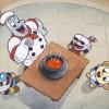 Cuphead's Delicious Last Course DLC Delayed To 2020