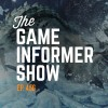 GI Show - Iceborne Exclusive, Auto Chess Wars, David Wise Interview
