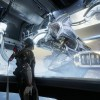 Warframe Unveils New Ship Combat Expansion, Open-World Area, And More