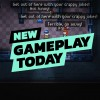 New Gameplay Today – Streets Of Rogue